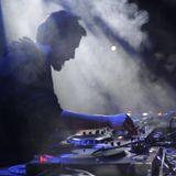 Clubbing Spain - Under The Radar 17: GON