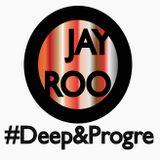 #Deep&ProgreJuly2017