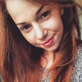 Krisztina Elekes