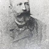 Paweł Onyśko