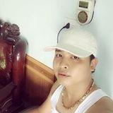 Phi Long Luong Hoang