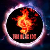 Tube Music VN