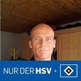 Udo Hamburg Meine Perle