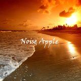 ASOT 600 Warm Up set Armin van Buuren Remastered By Noise Apple