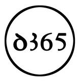 δeface365