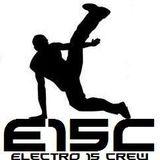 Electro15Crew