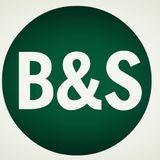 Beats & Sounds Especial Abril 2014