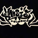 Hansi's Room
