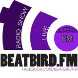 BEATBIRD FM-BEAT AFTER:CRAZIBIZA,FRANKYBOY 2013.11.06