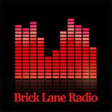 Brick Lane Radio