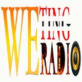 We Ting Radio