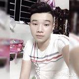 Thuậnn Linhh 's