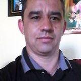 Pedro Correia Queiroz