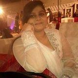 Zainab Ashraf