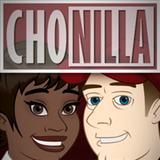 Chonilla Podcast / Radio Show
