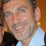Raphael Ackermann