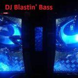Blastin' Bass
