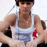 DJ Fiend [Tranquera Dubstep Mix March 2010]