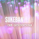 Sukeban Team