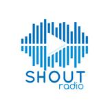 Halloween Show Shout Radio