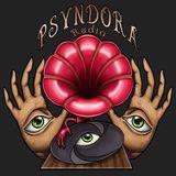 .ılılı. Psyndora Radio .ılılı.