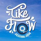 TikeFlowFestival