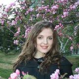 Katherine Muratova