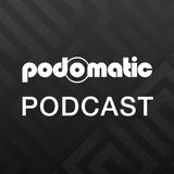 Regan Robillard's Podcast