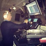 Benjamin Delmotte (DJ Mot)