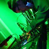 DJ Milktoast