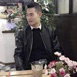 Khánh Nguyễn