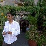 Baljit Singh Pahal