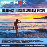 Redbox WMC Sampler 2013 Part 1 Mixed By DJ Paul Newhouse