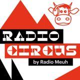 Radio Circus by Radio Meuh