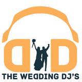 The_Wedding_DJs