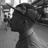 Sapho The Activist