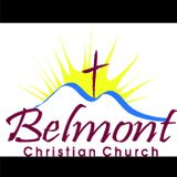 Belmont Christian Church