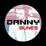 DannyBunes