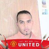 Uresh Mohunlal