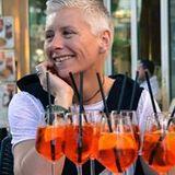 Cristina Francesconi