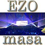 EZO masa