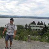 Lisandro Stivala