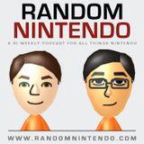 Random Nintendo Podcast