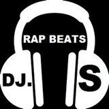 DJSRapBeats