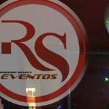 Rs Eventos Rodrigo Soares