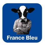Bleu terroir France Bleu Cotentin du mercredi 18 mai 2016