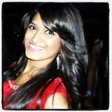 Sholini Inderjeeth