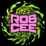 RobCee