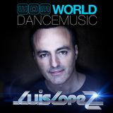 Luis Lopez - WDM  363 (Especial Life In Color)