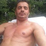 Vasilis Gianneas